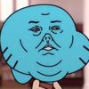 canyon-car's avatar