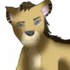 CanyonFox's avatar