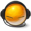 CanYouHearTheBass's avatar