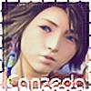 Canzeda's avatar