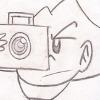 canzolito's avatar