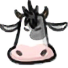 Cao's avatar