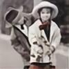caocaolatre199x's avatar
