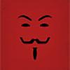 caohungs3i's avatar