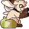 caoileann's avatar