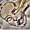 Caoilfhinn's avatar