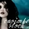 caoimhe-stock's avatar