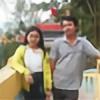 Caokhuong's avatar