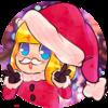 Caomha's avatar