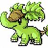 Caos-Cepi's avatar