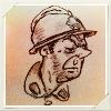 CaoSaoVang's avatar