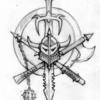 Caoscreativo's avatar