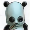 Caoscreator's avatar