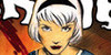 CAOSFanClub's avatar