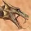 CaoskittyART's avatar