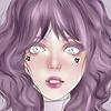 Caosphere's avatar
