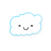 caoticz's avatar