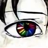caoyiwen's avatar