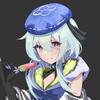 Caoyue324's avatar