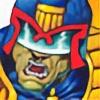 CAOZXL's avatar