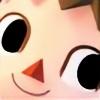 Cap-Mouuse's avatar