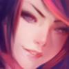 cap-serum's avatar