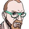 cap1206's avatar