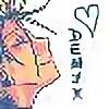 cap55's avatar