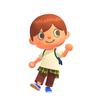Cap7ain's avatar