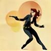 cap911's avatar