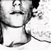capa105's avatar
