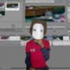 capacalva's avatar