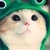 CapaDBunny's avatar