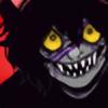 Capain-Caveman99's avatar