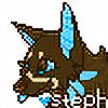 Capara123's avatar