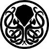 Capaverde's avatar