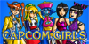 Capcom-Girls's avatar