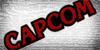 CapcomFanClub