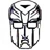 capcomkai2008's avatar