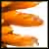 capdavis's avatar