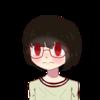 Capdepra's avatar