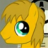 CapDoodleMcPhotoshop's avatar