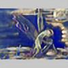 CapeCharlesArt's avatar