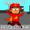 CapedCommunist's avatar