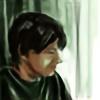 capefoxalix's avatar