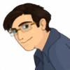 capensis's avatar