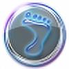 capeone's avatar