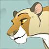 caper-dj's avatar
