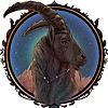 Caperactus's avatar