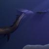 CapernRae's avatar